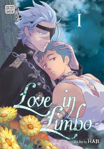 love in limbo 1