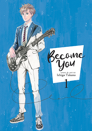 BECOME_YOU_1_coverFRONT