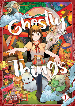 GHOSTLY-THINGS-1-coverFRONT