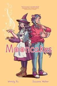 Mooncakes_Cover