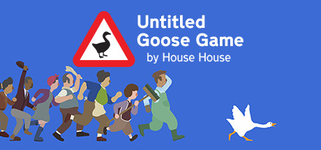 Untitled_Goose_Game_video_game_cover_art