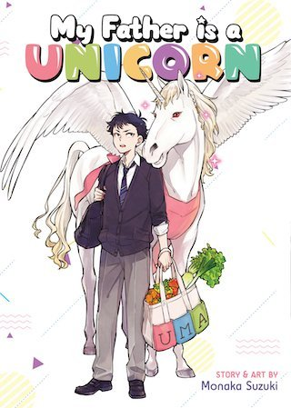 MY_FATHER_IS_A_UNICORN_coverFRONTv2