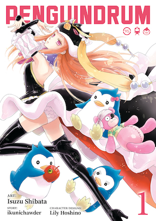 PENGUINDRUM_1-coverFRONT
