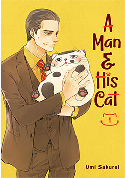 Cover_Img_247x350_AManAndHisCat_01_CoverFinal