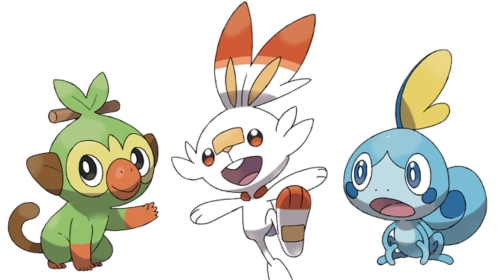 pokemon-sword-shield-starters