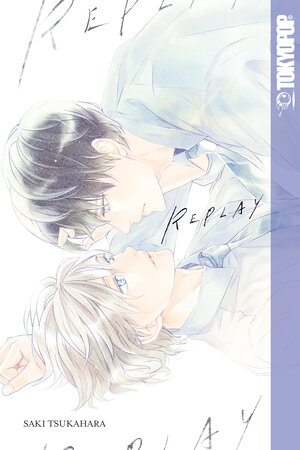 RePlay_Cover