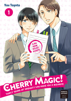 Cover_Img_247x350_CherryMagic_01_CoverFinal