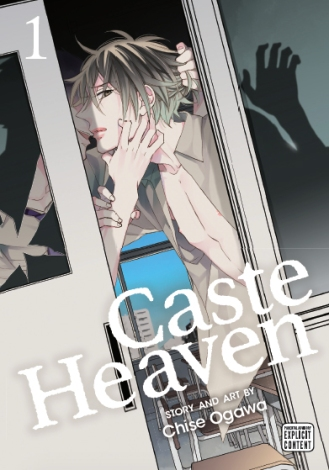 thumb-1855-Caste_HeavenV1Cover