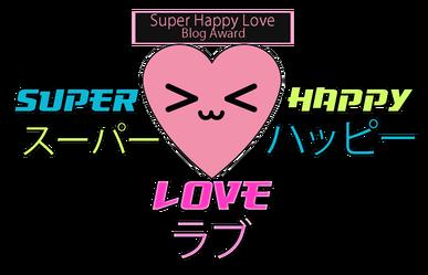 super-happy-love-blog-award